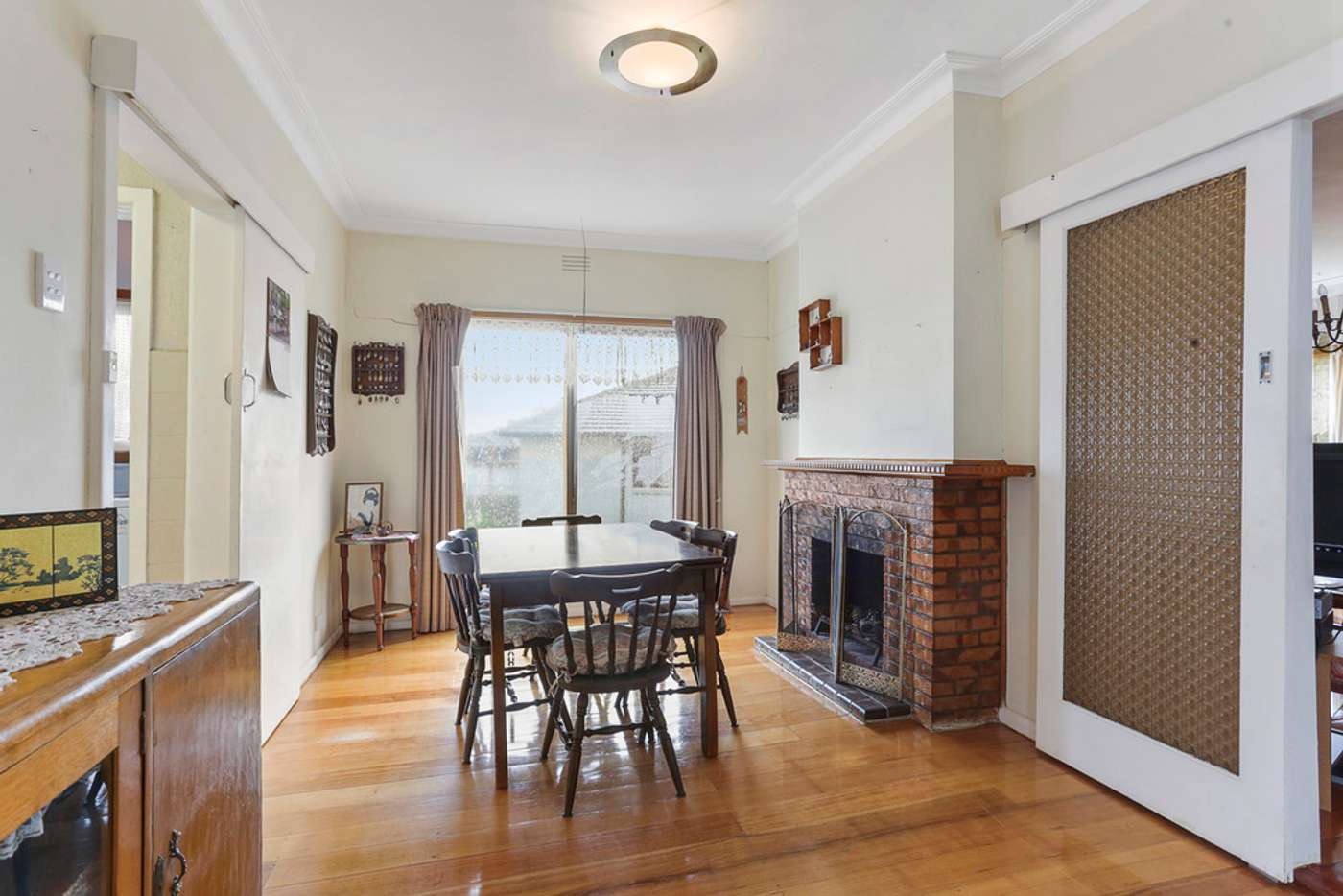 Seventh view of Homely house listing, 10 Ellt Crescent, Noble Park VIC 3174