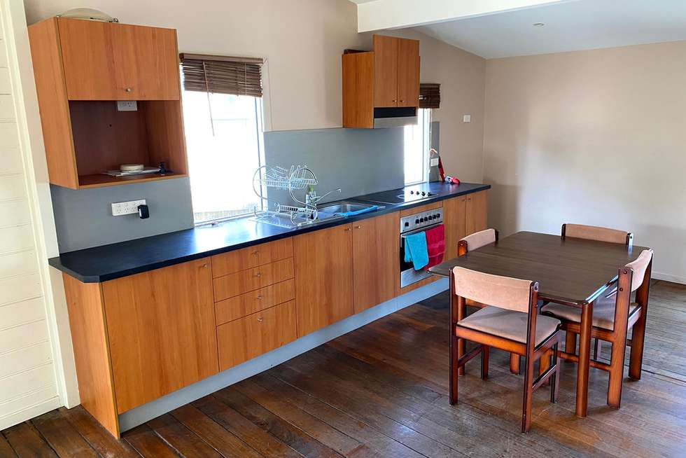 Third view of Homely house listing, 19 Bahtoo, Taree NSW 2430