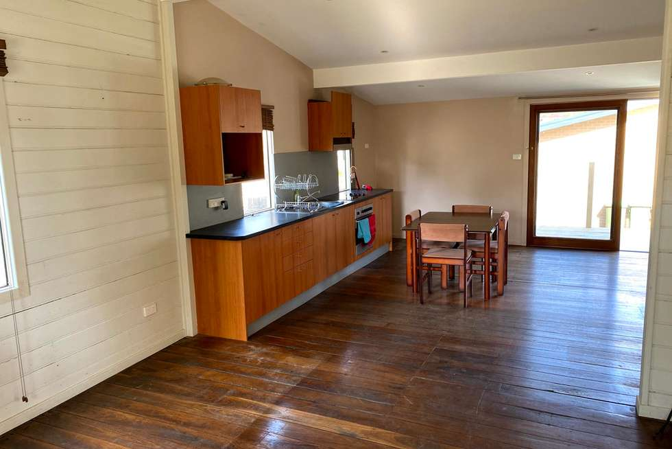 Fourth view of Homely house listing, 19 Bahtoo, Taree NSW 2430