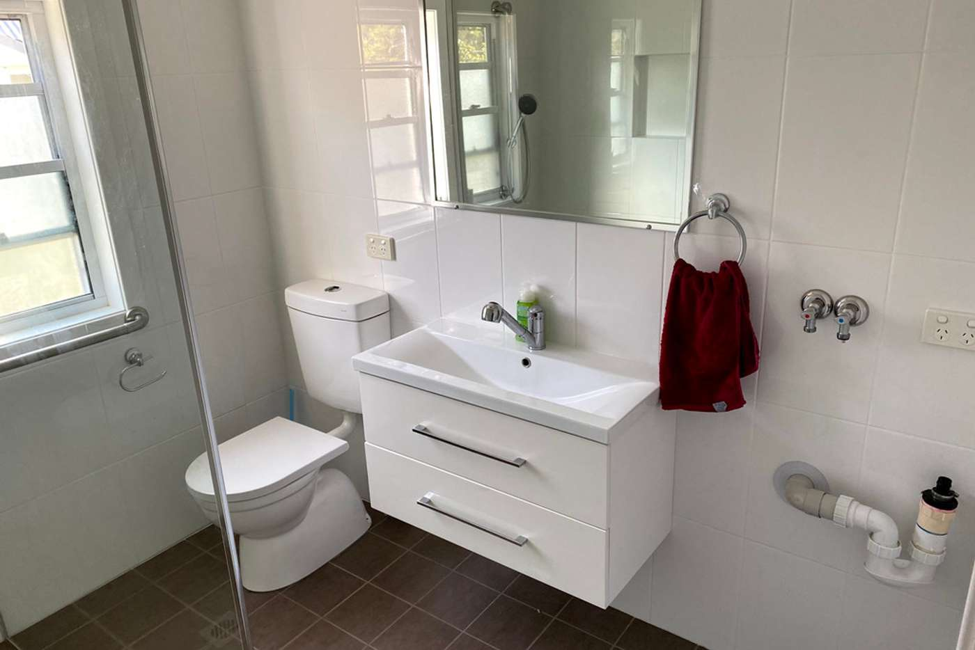 Sixth view of Homely house listing, 19 Bahtoo, Taree NSW 2430