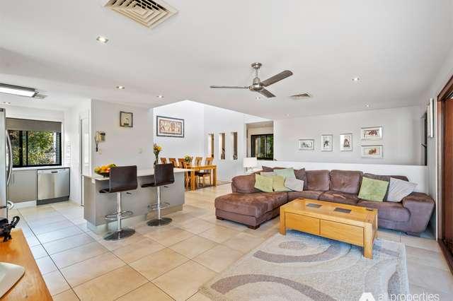18 Kookaburra Place, Brookwater QLD 4300