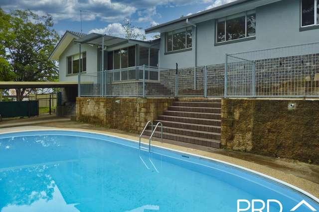 5-7 Hill Street, Kyogle NSW 2474