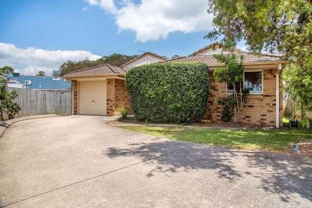 3/55 Tansey Drive, Tanah Merah QLD 4128