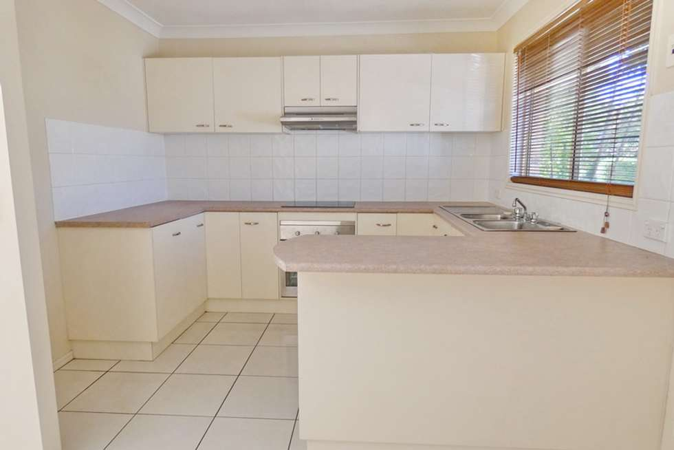 Third view of Homely villa listing, 3/55 Tansey Drive, Tanah Merah QLD 4128