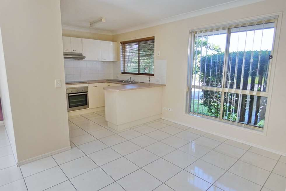 Fourth view of Homely villa listing, 3/55 Tansey Drive, Tanah Merah QLD 4128