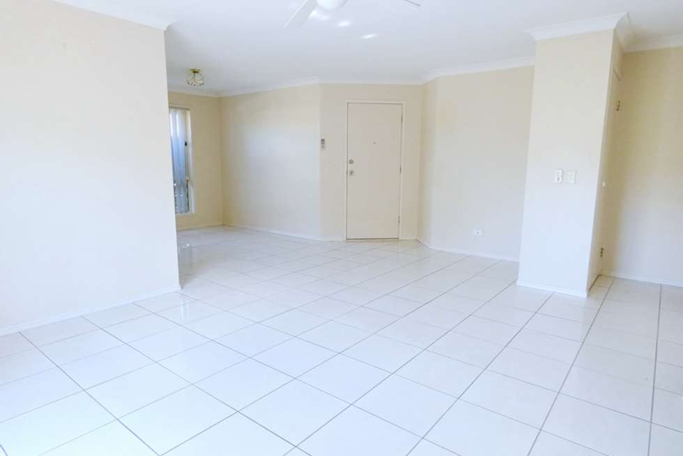 Fifth view of Homely villa listing, 3/55 Tansey Drive, Tanah Merah QLD 4128
