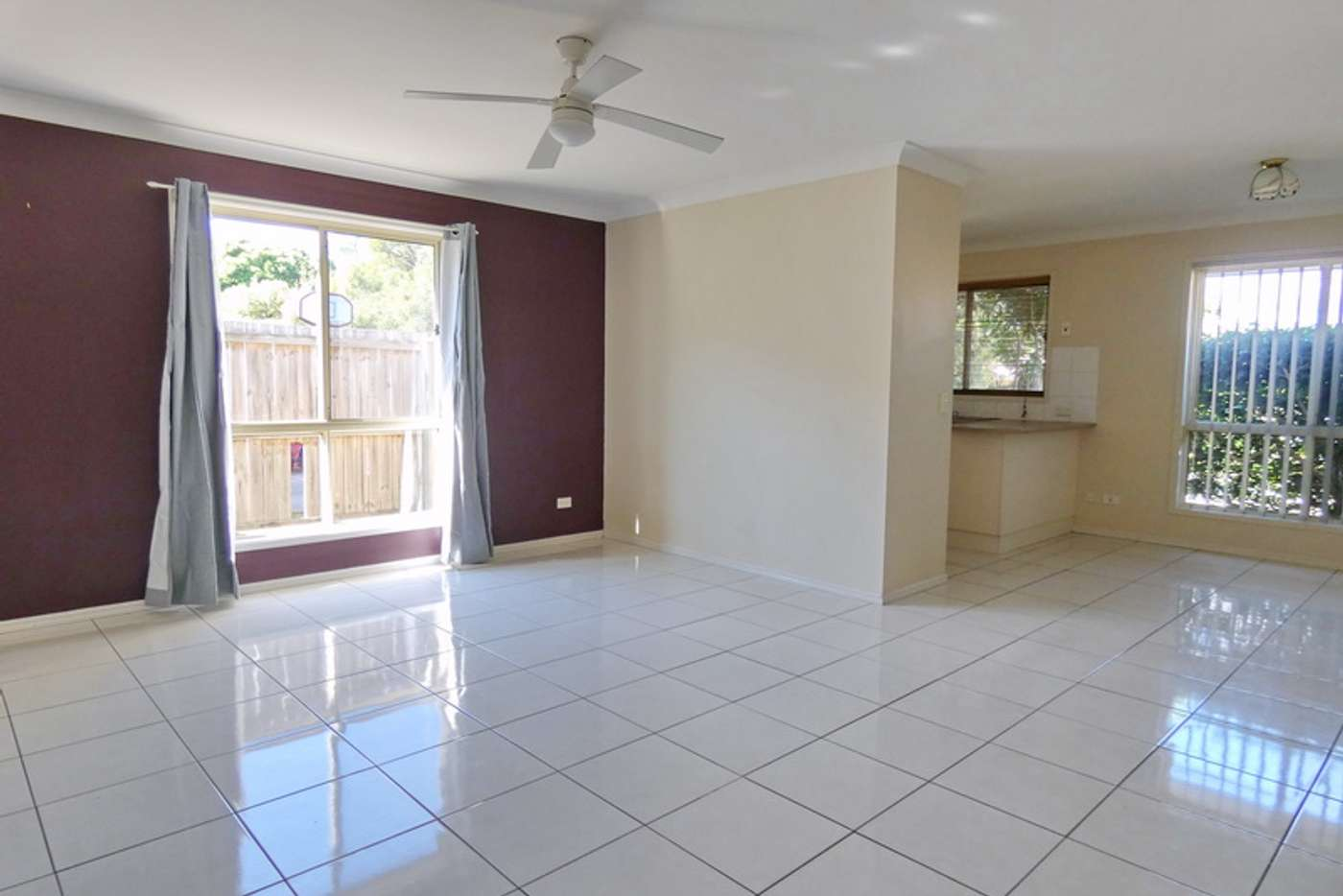 Sixth view of Homely villa listing, 3/55 Tansey Drive, Tanah Merah QLD 4128