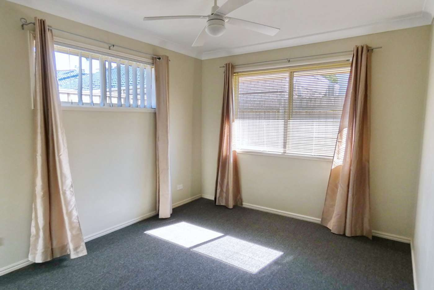 Seventh view of Homely villa listing, 3/55 Tansey Drive, Tanah Merah QLD 4128