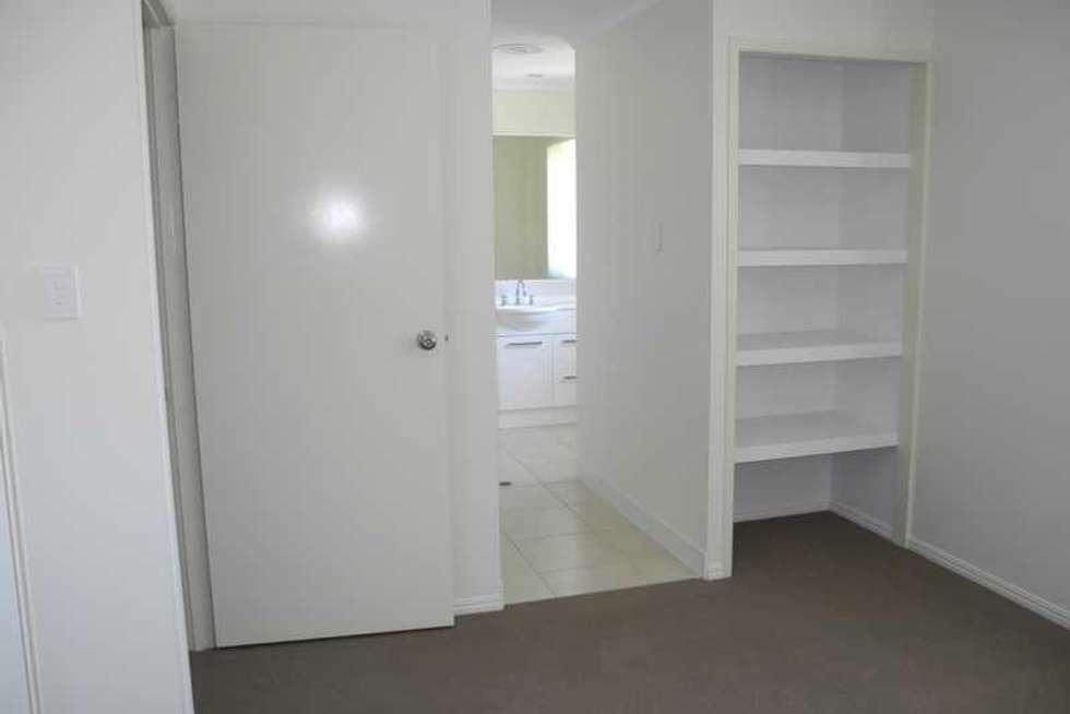 Fourth view of Homely townhouse listing, 5/10 Arthur Street, Boyne Island QLD 4680