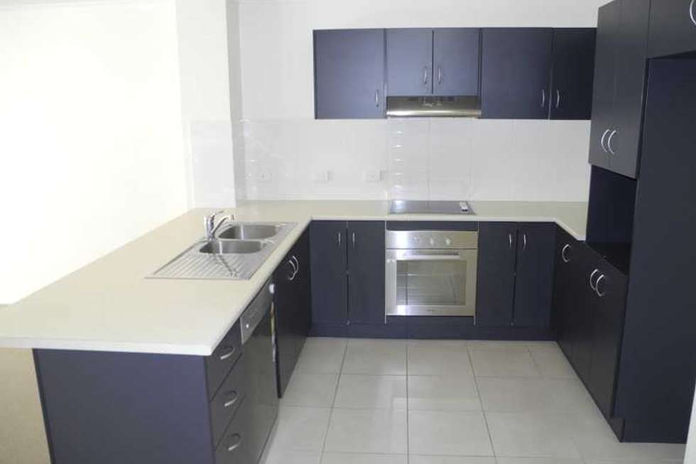 Fifth view of Homely townhouse listing, 5/10 Arthur Street, Boyne Island QLD 4680