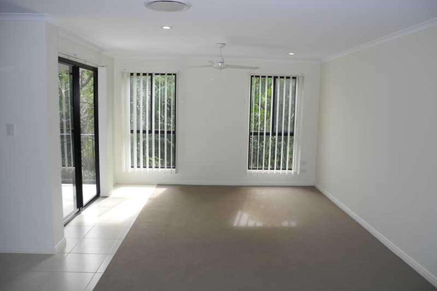 Sixth view of Homely townhouse listing, 5/10 Arthur Street, Boyne Island QLD 4680
