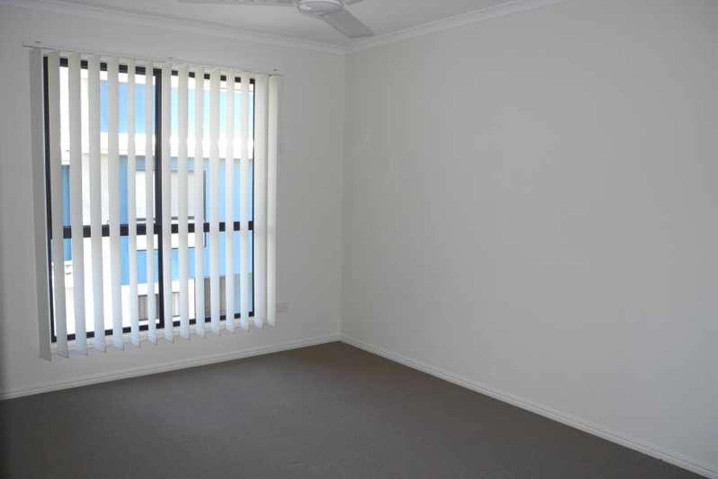 Seventh view of Homely townhouse listing, 5/10 Arthur Street, Boyne Island QLD 4680