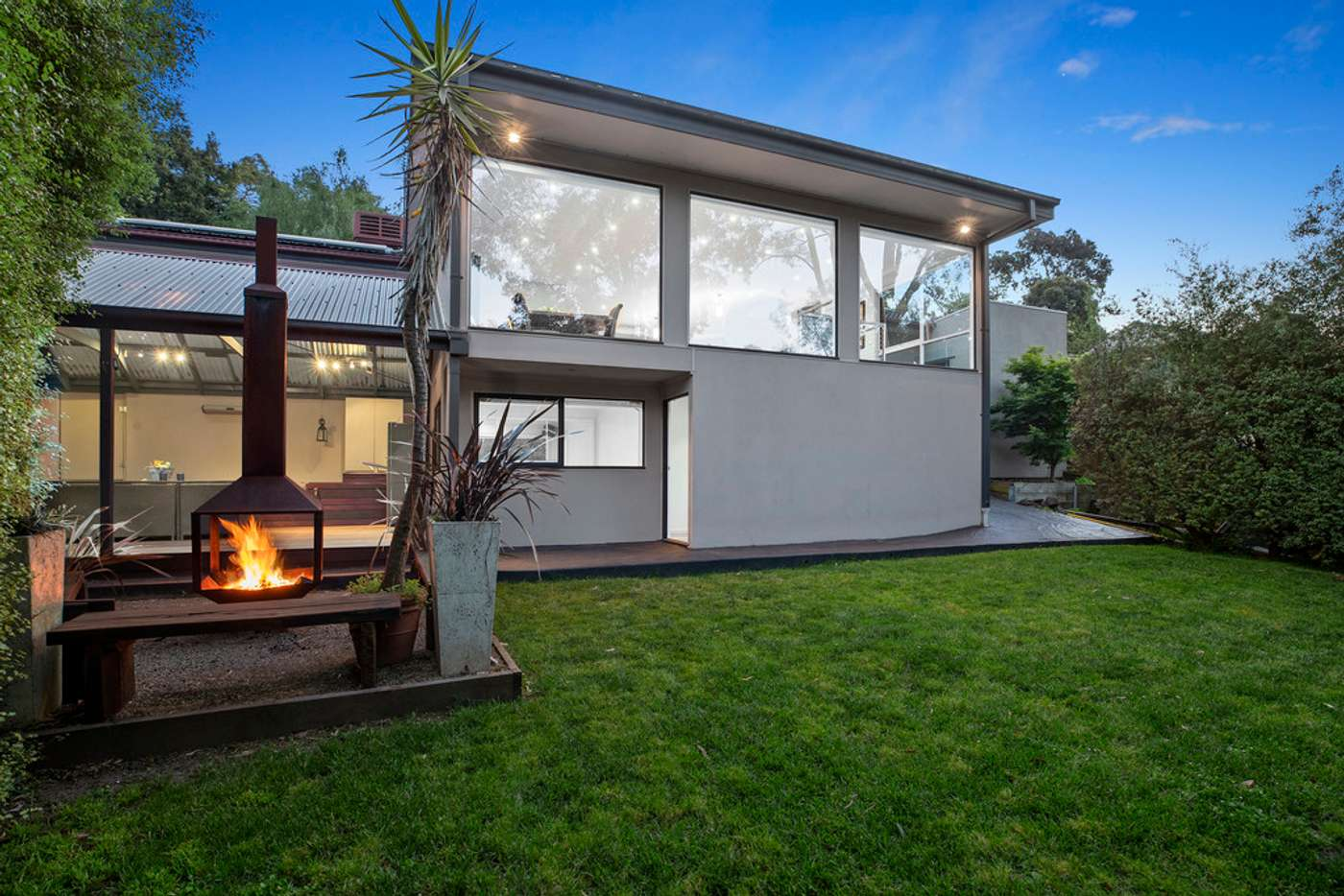 Main view of Homely house listing, 19 Bates Avenue, Upper Ferntree Gully VIC 3156