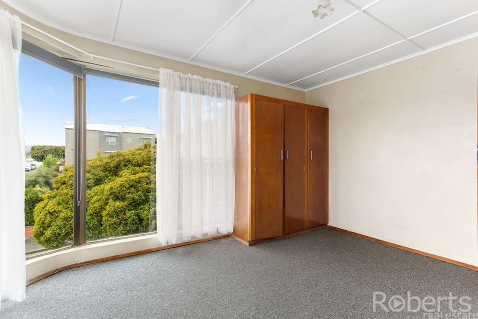 Fourth view of Homely unit listing, 6/21-23 Amy Road, Newstead TAS 7250