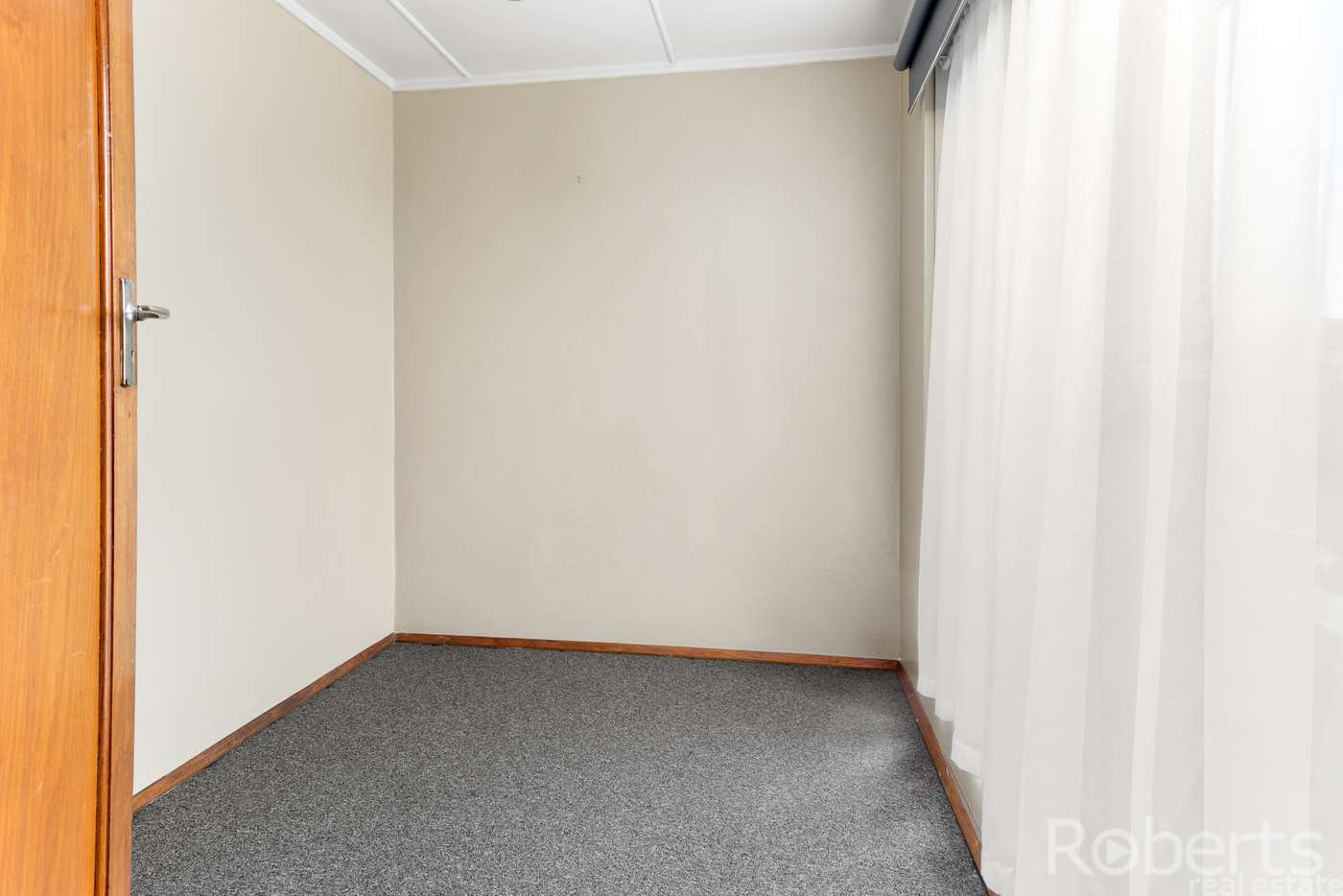 Sixth view of Homely unit listing, 6/21-23 Amy Road, Newstead TAS 7250
