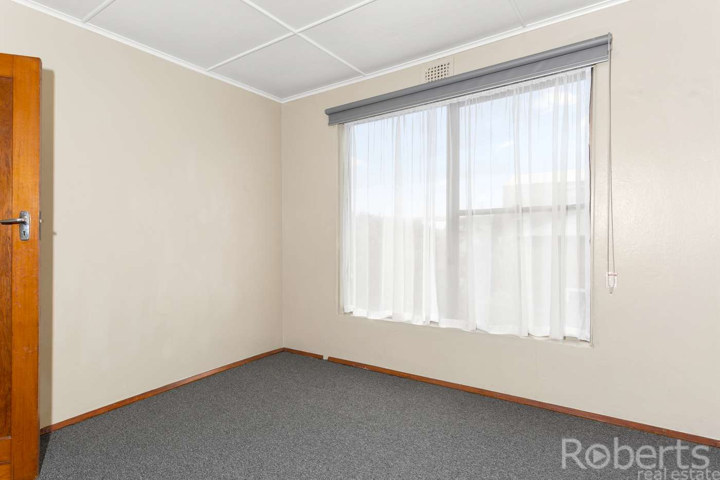 Seventh view of Homely unit listing, 6/21-23 Amy Road, Newstead TAS 7250