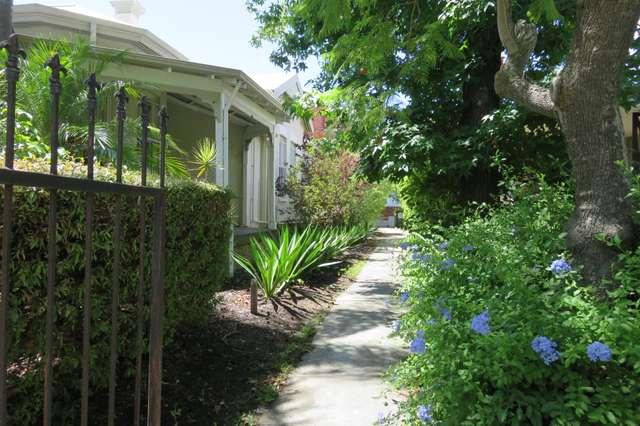 3/24 Colin Street, West Perth WA 6005
