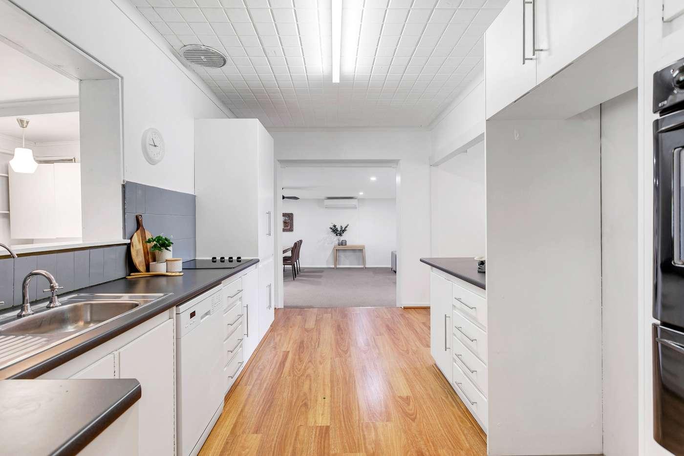 Main view of Homely house listing, 1 Emerald Road, Morphett Vale SA 5162