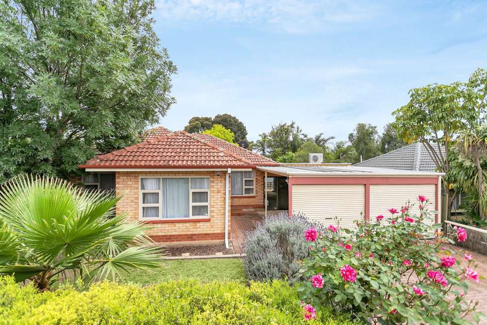 Second view of Homely house listing, 1 Emerald Road, Morphett Vale SA 5162