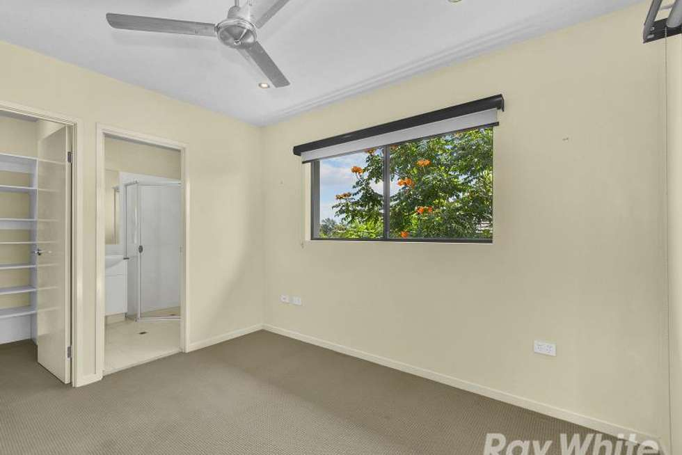 Fourth view of Homely unit listing, 4/30 Railway Street, Alderley QLD 4051