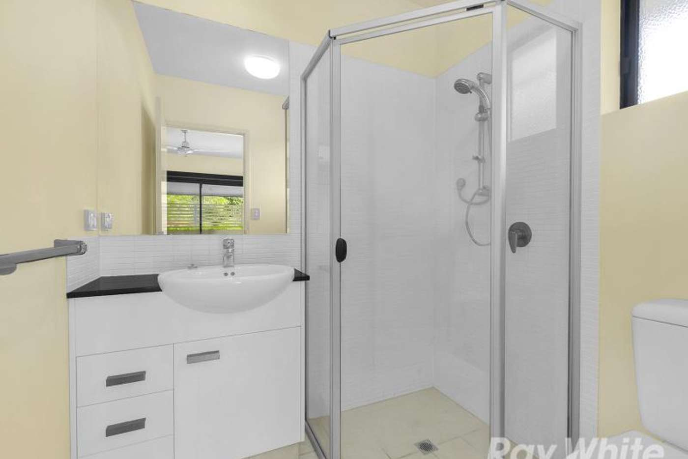 Sixth view of Homely unit listing, 4/30 Railway Street, Alderley QLD 4051