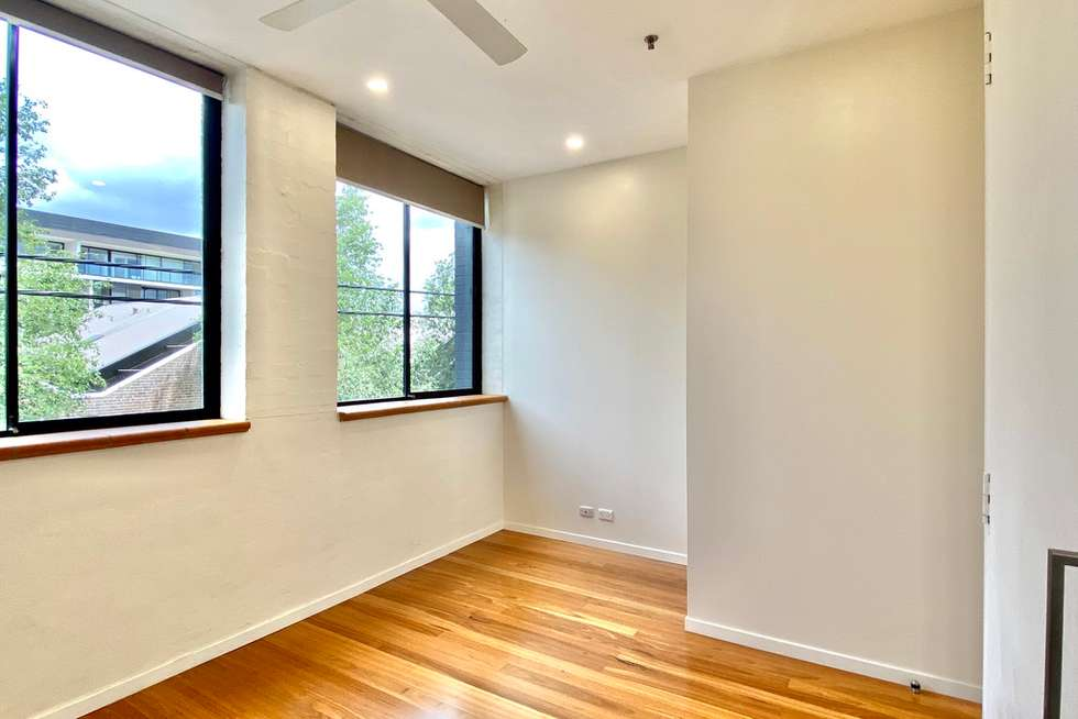 Fourth view of Homely unit listing, 11/16-22 Australia Street, Camperdown NSW 2050