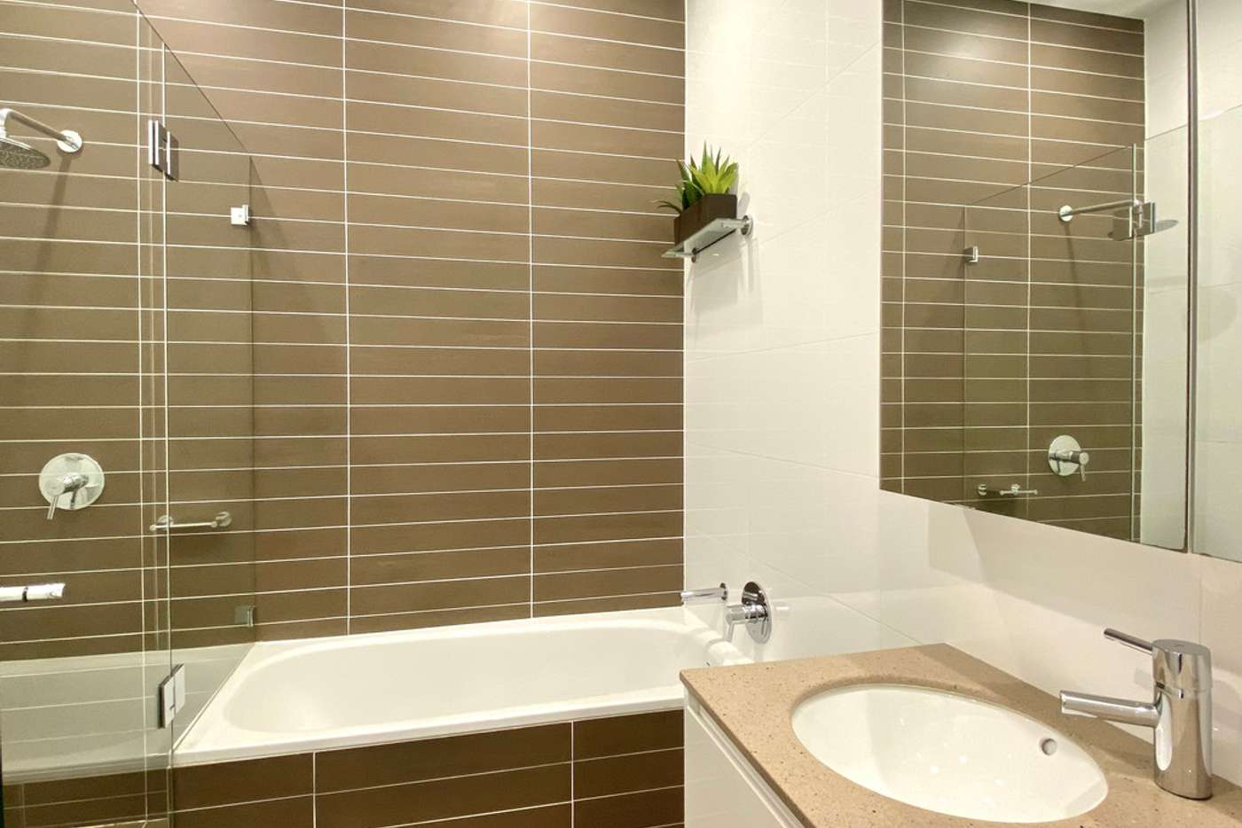 Sixth view of Homely unit listing, 11/16-22 Australia Street, Camperdown NSW 2050