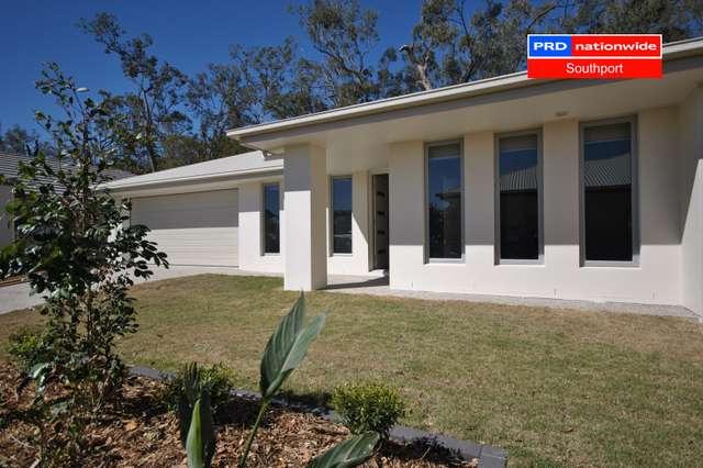 29 Moorinya Circuit, Pimpama QLD 4209
