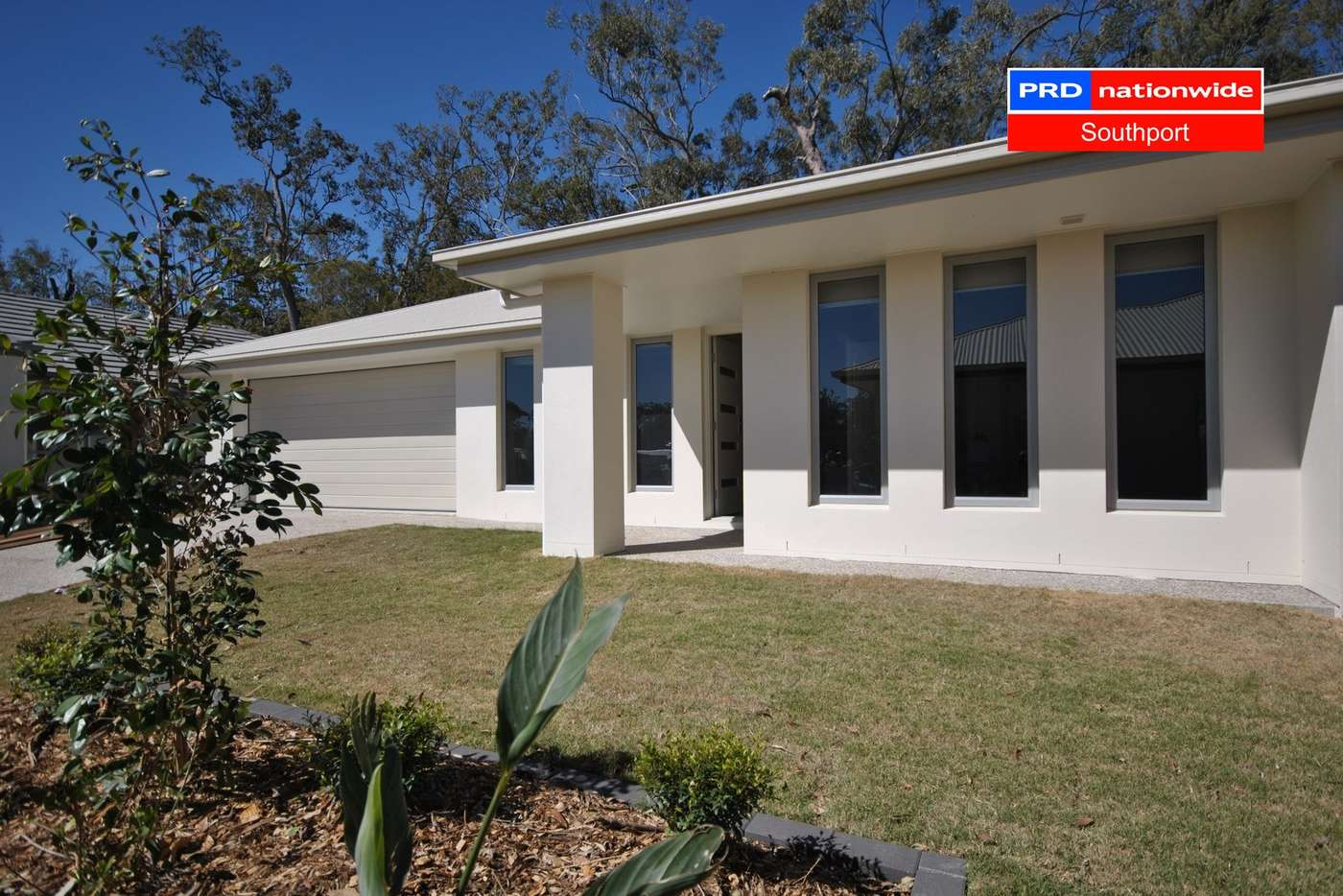 Main view of Homely house listing, 29 Moorinya Circuit, Pimpama QLD 4209