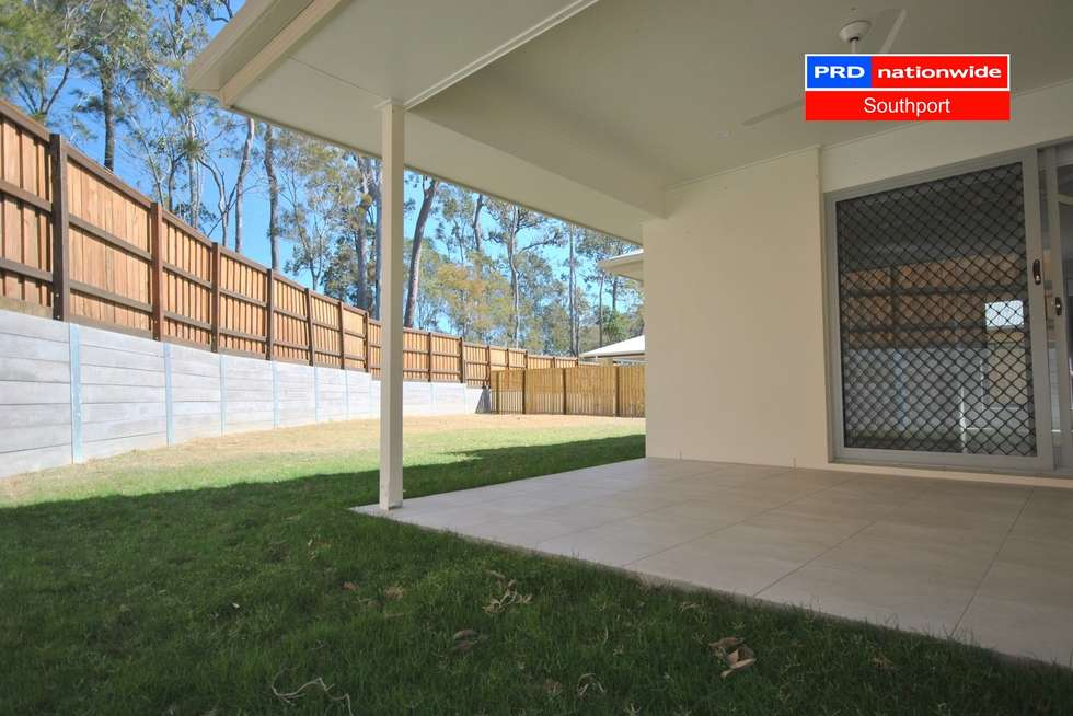 Second view of Homely house listing, 29 Moorinya Circuit, Pimpama QLD 4209