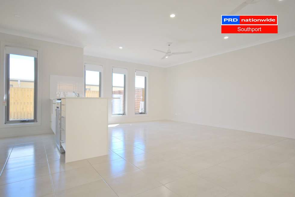 Fifth view of Homely house listing, 29 Moorinya Circuit, Pimpama QLD 4209