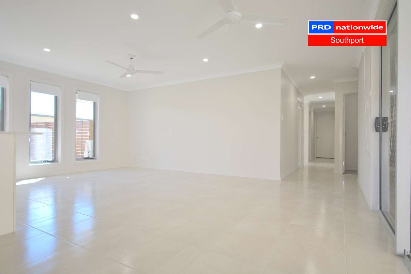 Sixth view of Homely house listing, 29 Moorinya Circuit, Pimpama QLD 4209