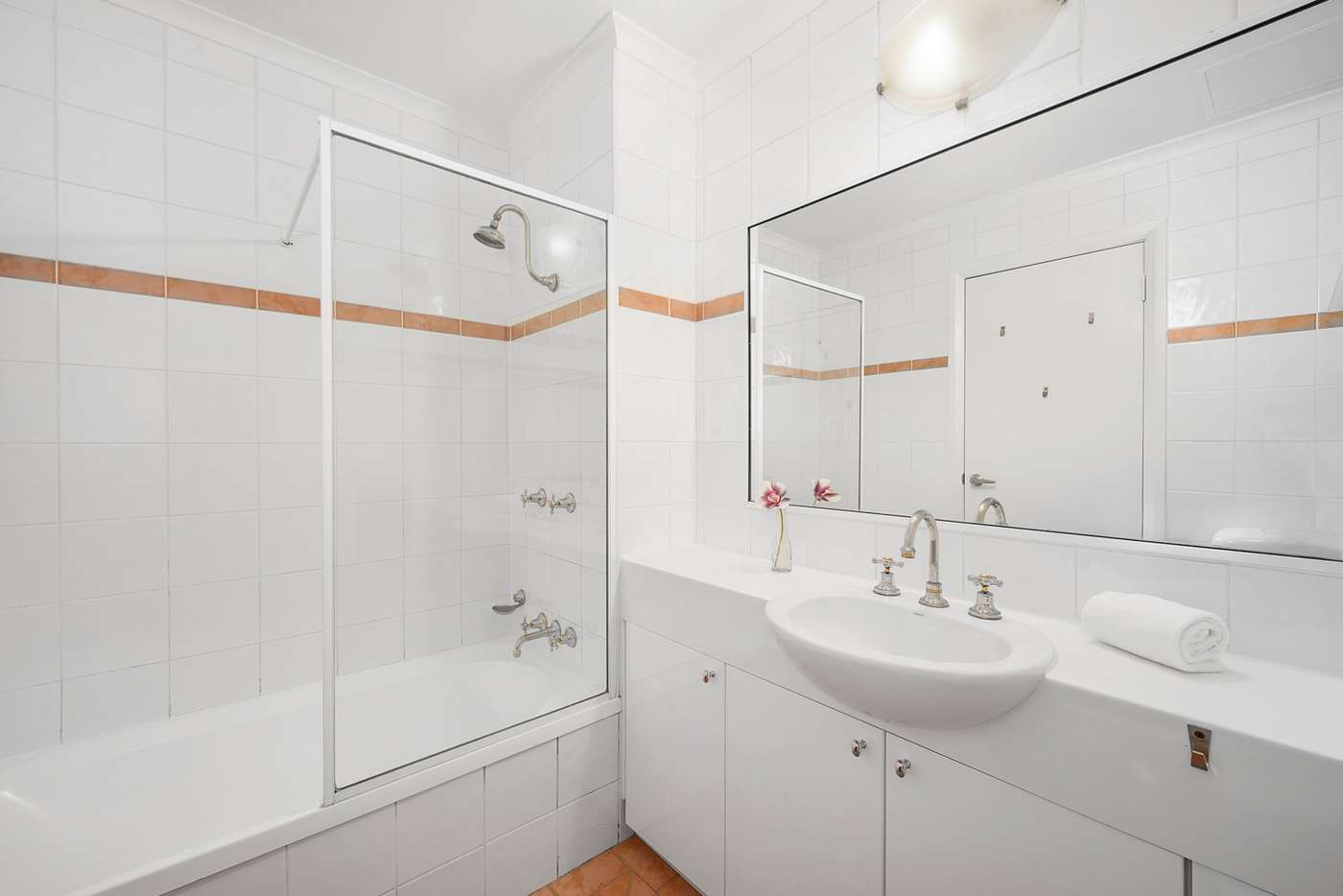 Fifth view of Homely unit listing, 16/8-10 Cavill Avenue, Ashfield NSW 2131