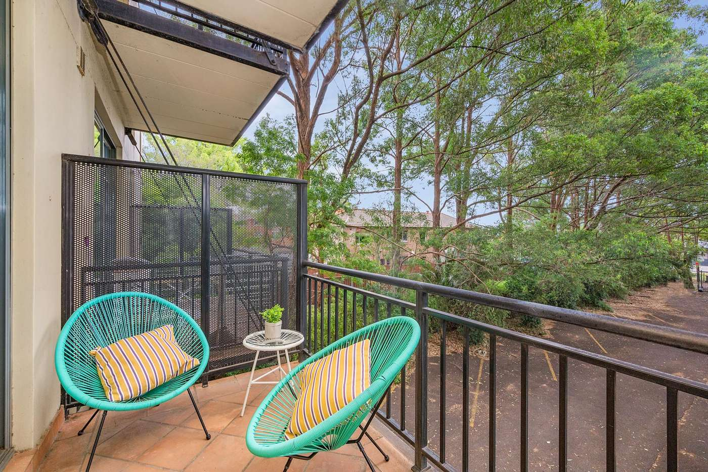 Sixth view of Homely unit listing, 16/8-10 Cavill Avenue, Ashfield NSW 2131