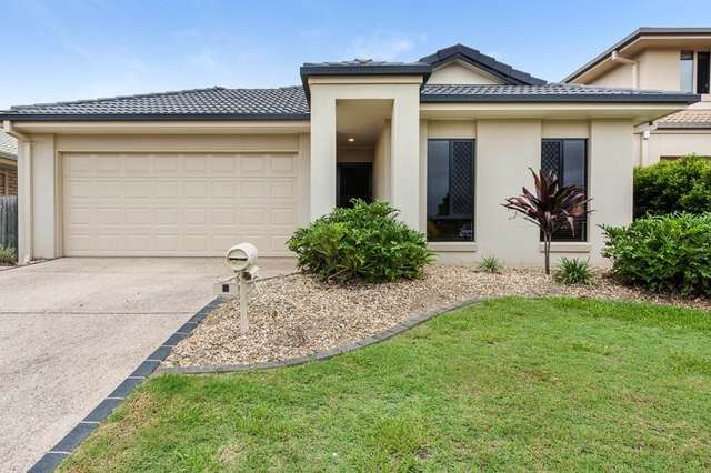 5 Silkpod Court, North Lakes QLD 4509