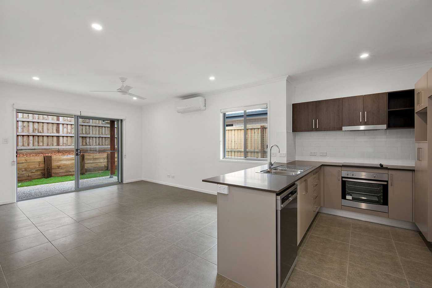 Main view of Homely house listing, 1/20 Ceylon Circuit, Griffin QLD 4503