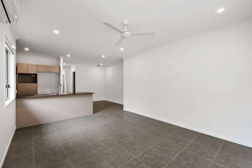 Second view of Homely house listing, 1/20 Ceylon Circuit, Griffin QLD 4503