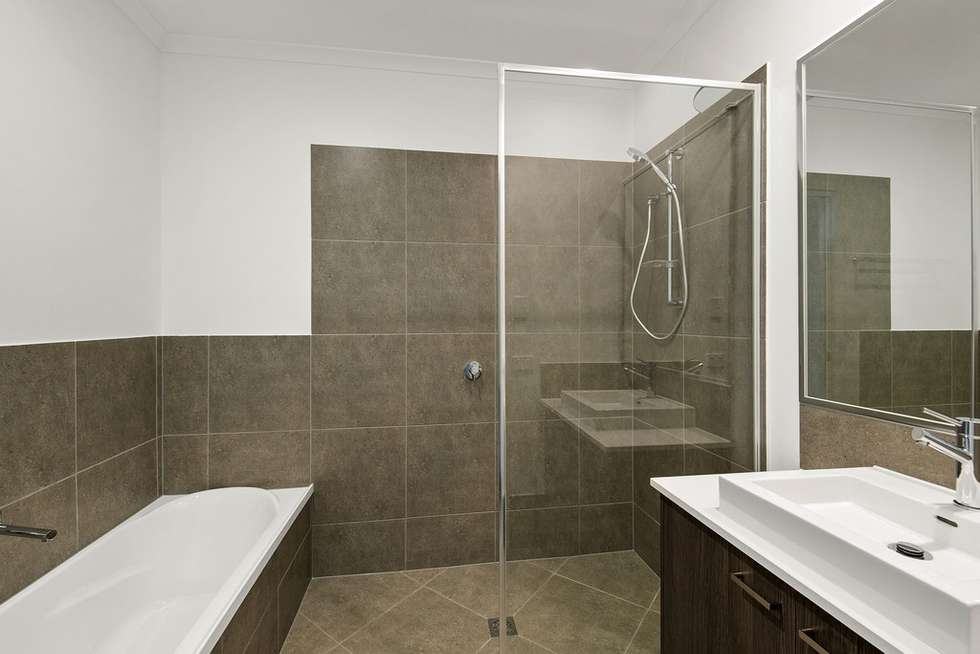 Third view of Homely house listing, 1/20 Ceylon Circuit, Griffin QLD 4503