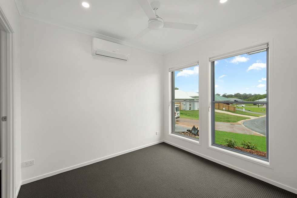Fourth view of Homely house listing, 1/20 Ceylon Circuit, Griffin QLD 4503
