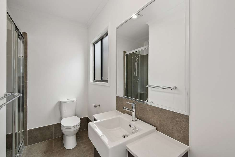 Fifth view of Homely house listing, 1/20 Ceylon Circuit, Griffin QLD 4503