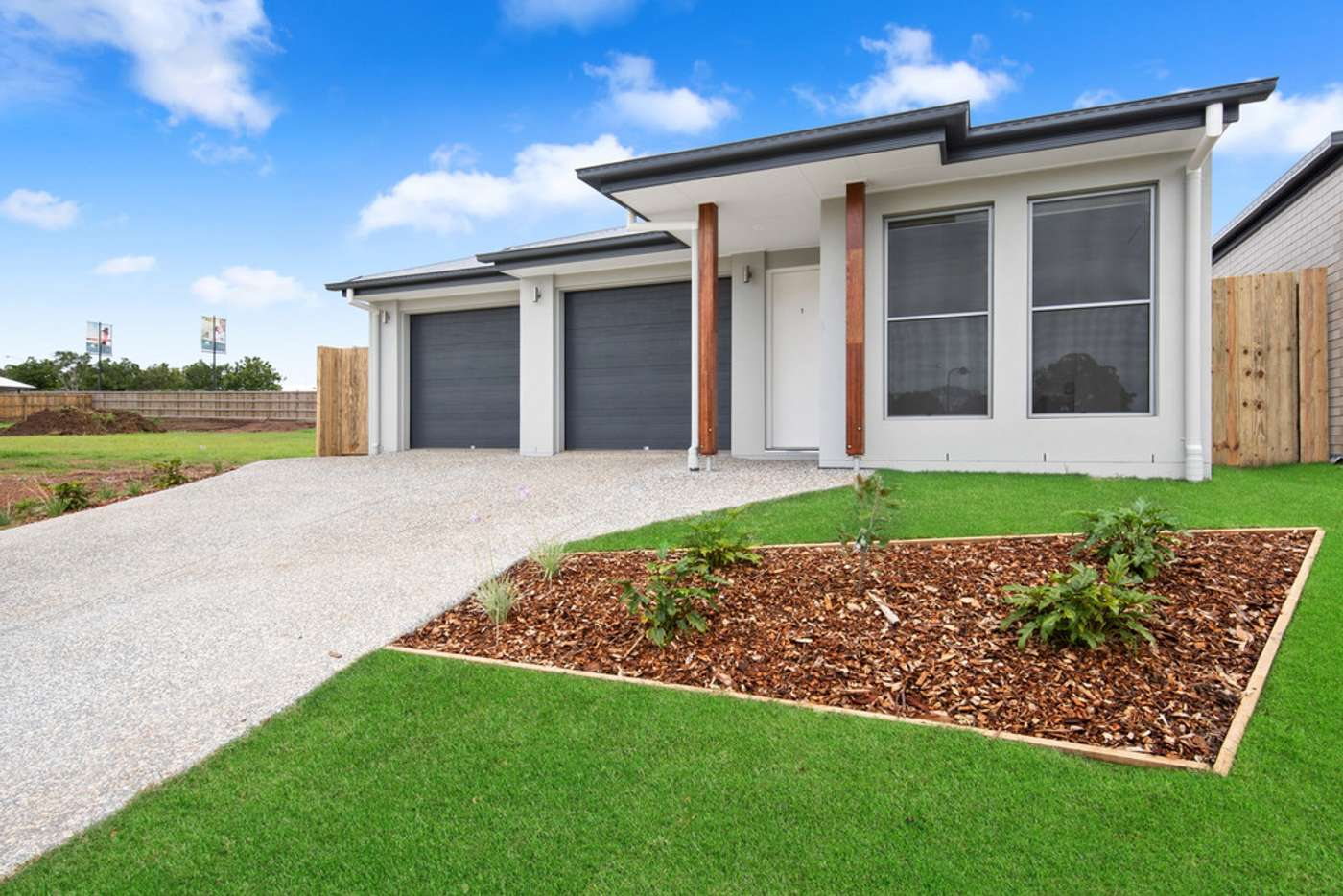 Seventh view of Homely house listing, 1/20 Ceylon Circuit, Griffin QLD 4503