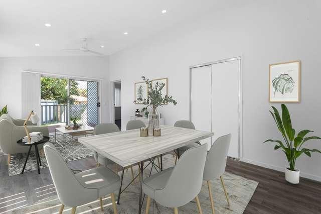 34A Graffunder Street, South Mackay QLD 4740