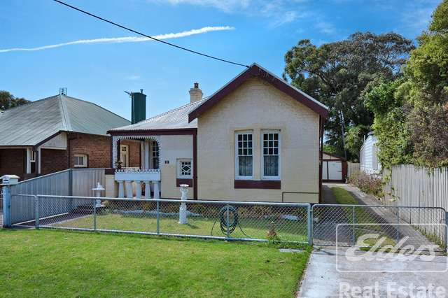 3 HOLT STREET, Mayfield East NSW 2304