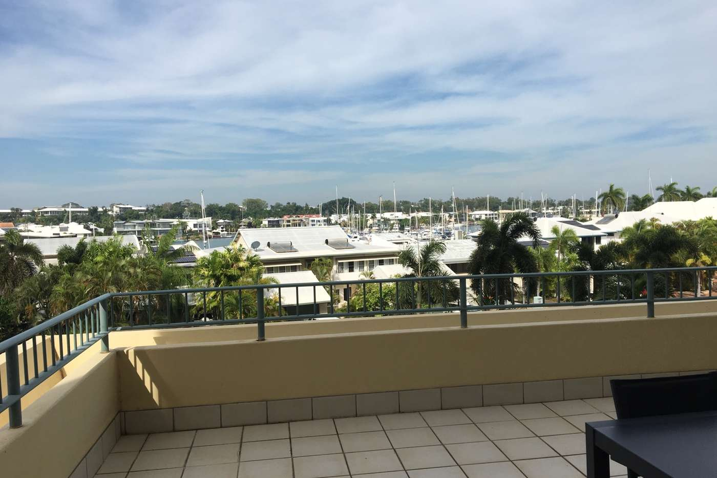 Main view of Homely unit listing, 5/26 Marina Boulevard, Larrakeyah NT 820
