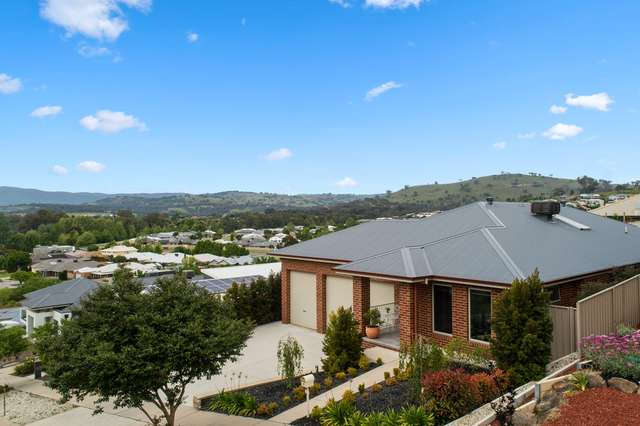 6 Gaff Court, Wodonga VIC 3690