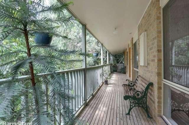 40A Bayswater Road, Croydon VIC 3136
