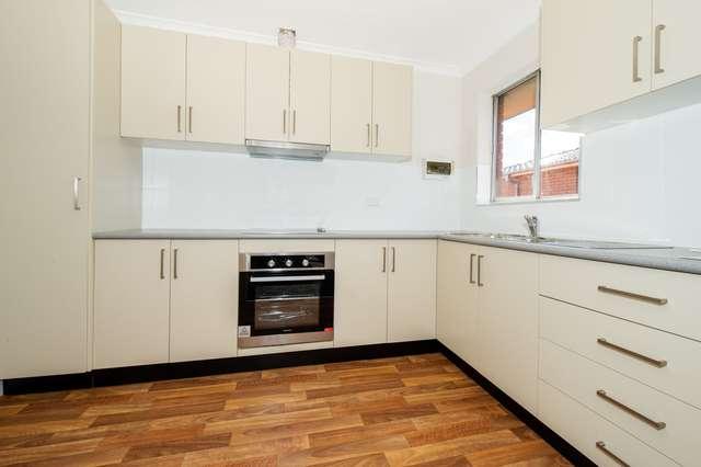 7/31 Doncaster Avenue, Kensington NSW 2033