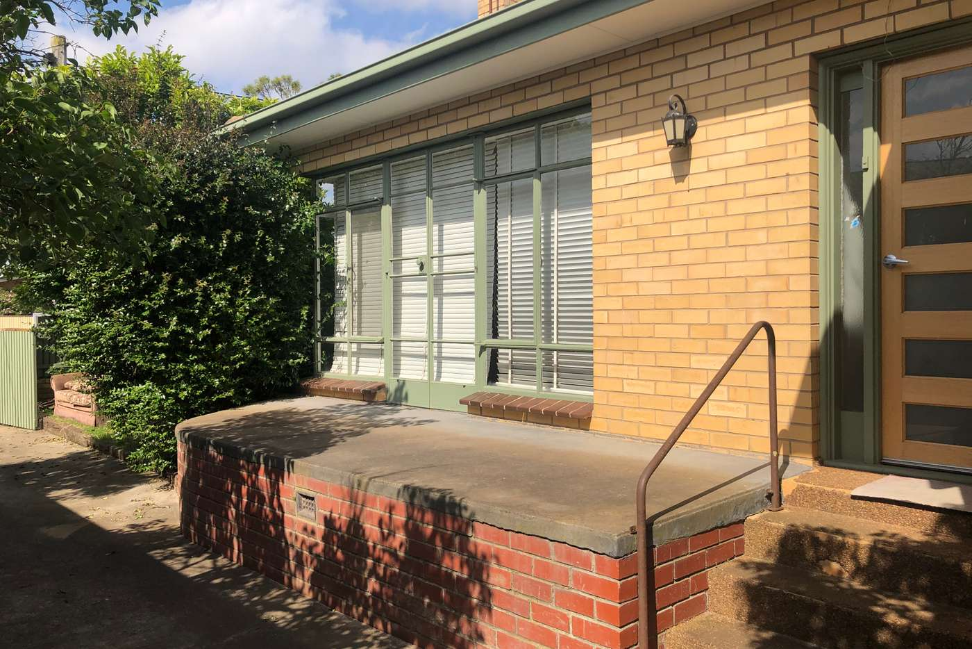 Main view of Homely house listing, 34 Sycamore Street, Hamlyn Heights VIC 3215