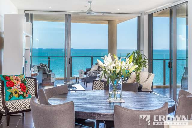 704/99 Marine Parade, Redcliffe QLD 4020