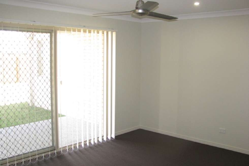 Second view of Homely house listing, 6 Jeita Circuit, Caboolture QLD 4510